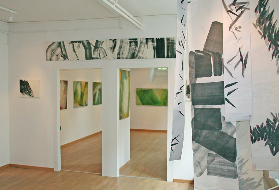 galerie_tradition_innovation_2