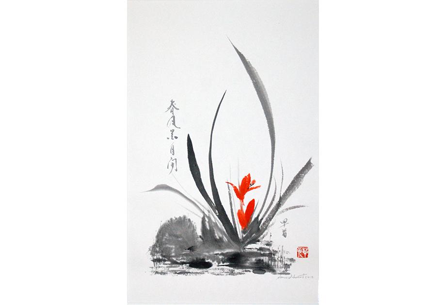 tao_und_zen_sanae-sakamoto_3